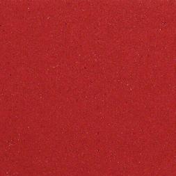 Deda Elementi Logo Cycling Handlebar Grip Tape Chianti Red