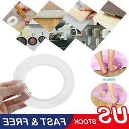 Magic Double-sided Grip Tape Traceless Washable Adhesive Tap