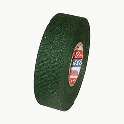 "Jaybird 299-1025GN And Mais 299 Hockey Tape: 1"" X 75 ft."