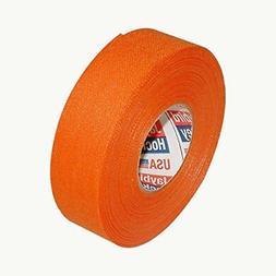 "Jaybird 299-1025OR And Mais 299 Hockey Tape: 1"" X 75 ft."