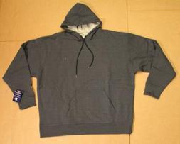 Champion Men's Long Sleeve Powerblend Sweats Pullover Hoodie