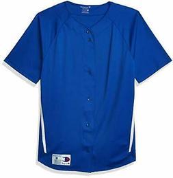 Champion LIFE Men's Prospect Baseball Jersey - Choose SZ/col