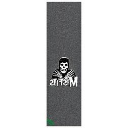 """Mob Grip """"Misfits II"""" Skateboard Deck Grip Tape 9"""" x 33"""" Ska"""