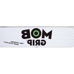 Mob 20/Box 9x33 Black GRIPTAPE
