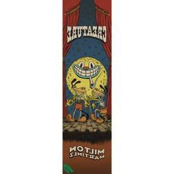 Creature MOB Martinez Festival Griptape 9x33 Single Sheet