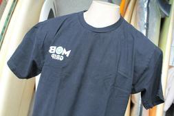 MOB Skateboard Supplies Grip Tape Griptape Traction Gangsta