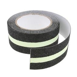 New Anti Slip Non Skid High Traction Safety Grit Grip Tape S