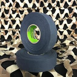 NEW Renfrew Cloth Colored Hockey Tape Paintball Tank Grip -