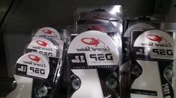 New Lizard Skins DSP 1.8 2.5 3.2 mm Road Bike Bicycle Handle