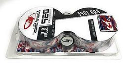 NEW Lizard Skins DSPDS250 DSP Race Bar Tape 2.5mm / 82 inch