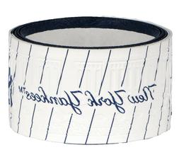 LIZARD SKINS New York Yankees Baseball Softball Bat Grip 1.1