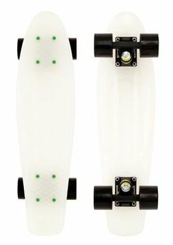 Penny Skateboards Nickel Standard Skateboards, 27-Inch, Clas