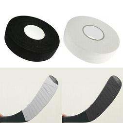 Pack of 2 Ice Hockey Stick Wrap Cloth Tape Wrapper Handlebar