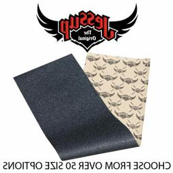 JESSUP PROFESSIONAL GRIPTAPE for SKATEBOARD or LONGBOARD Gri