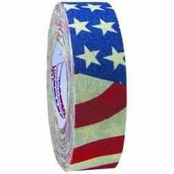 proguard usa flag cloth tape 1 inch