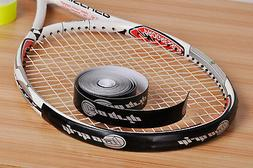 Racquet Guard Durable Tape Hao Grip 5m Tennis Badminton Rack