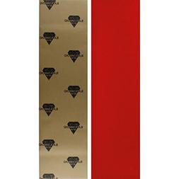 New Replacement Grip Tape Grit for Razor Scooter RED
