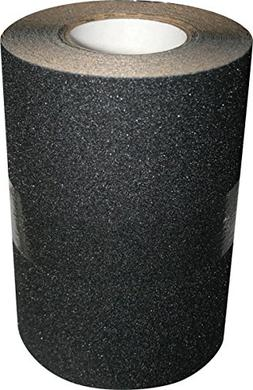 "MOB ROLL 8""x60' BLACK GRIPTAPE"