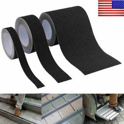 roll safety non skid tape anti slip