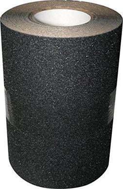 Mob Roll 11x60 Super Coarse  Black Griptape