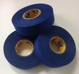 royal blue stick tape 1x27 yards 3