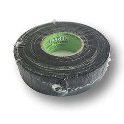 """Renfrew Scapa Friction Hockey Tape, 1"""" Wide, 1 Roll"""