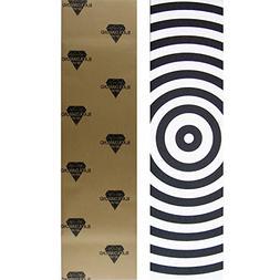 Black Diamond Griptape Target