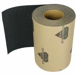 skateboard grip tape roll skateboards
