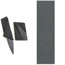 skateboard grip tape sheet 9 x 33