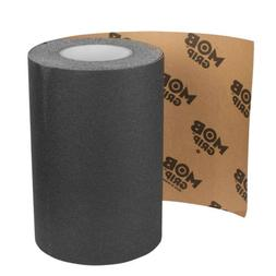 MOB Skateboard Griptape PERFORATED GRIP ROLL 9 in x 60'