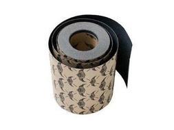 Jessup Skateboard Griptape Roll 10 Inch x 60 Feet Black Skat