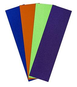 Jessup Griptape Colors Special Price Griptape for Skateboard