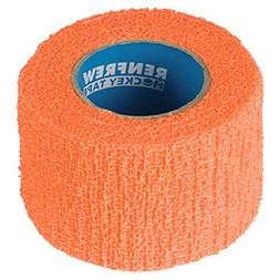 Stretchrap Grip Tape Renfrew Scapa Hockey Stick, 1 Roll