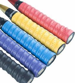 Tennis Racket Grip Tape Anti Slip Absorbent Badminton Pickle