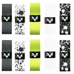 tennis racket overgrip grip tape 10 pack