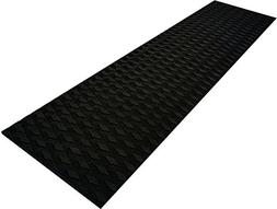 Punt Surf Traction Non-Slip Grip Mat  - Versatile & Trimmabl
