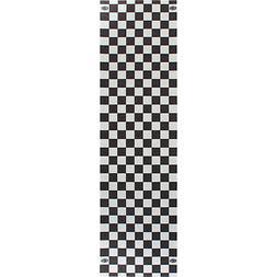 "Jessup  Ultra Grip Griptape - 9"" x 33"""