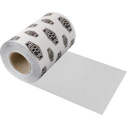 "Jessup Ultra Griptape Roll 9""x60' White"