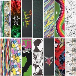USA brand <font><b>Grizzly</b></font> Laest design Pro Skate