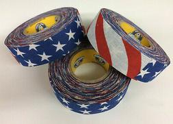 usa flag hockey tape howies usa flag