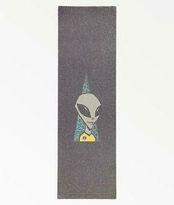 Alien Workshop Visitor Skateboard Grip Tape