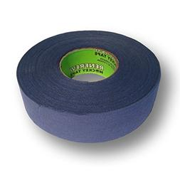 Renfrew White Cloth Hockey Tape - 1 Inch