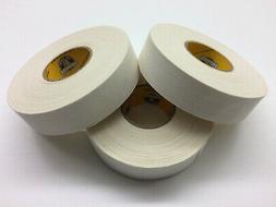white hockey tape 1 x 30 yards