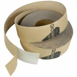 """2"""" x 10' CLEAR Roll Safety Non Skid Tape Anti Slip Tape Stic"""