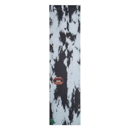 DGK X MOB Skateboard Griptape LIPS 9 x 33 Sheet of Grip